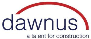 DawnusConstruction