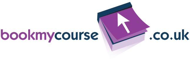 bookmycourse